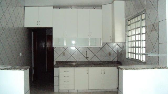 Casa de 5 quartos - 2 suítes - Bairro Feliz - Goiânia-GO - Foto 19