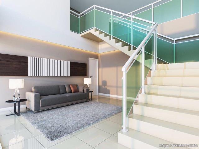 Vendemos Apartamento Fernando Rocha (oferta) - Foto 15
