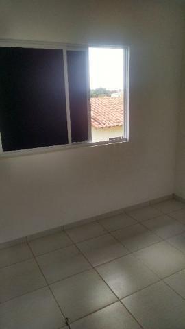 Apartamento em Parnamirim /RN (Santa Tereza), 2 quartos