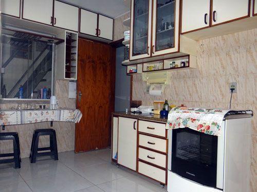 Excelente apartamento na CNC 05