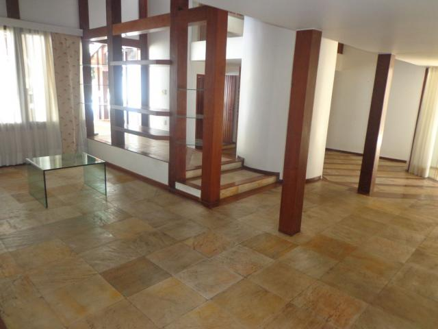 Casa 6 quartos no Bandeirantes à venda - cod: 221670