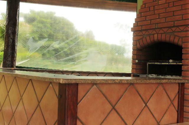 """Rancho São Marcos em Sabino SP """"Temporada"""" - Foto 13"""