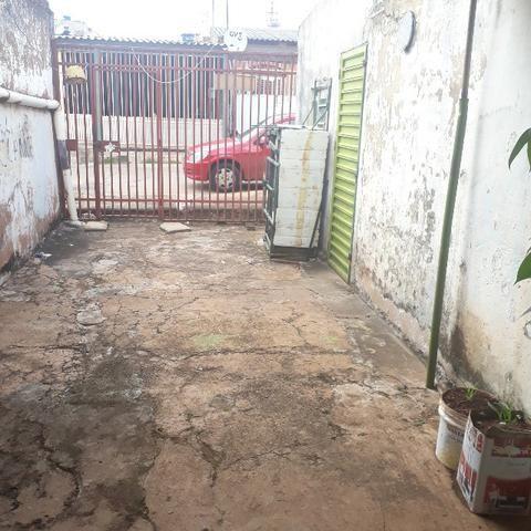 Lote com 2 casas simples na 615 Samambaia Norte R$ 90.000,00 - Foto 9