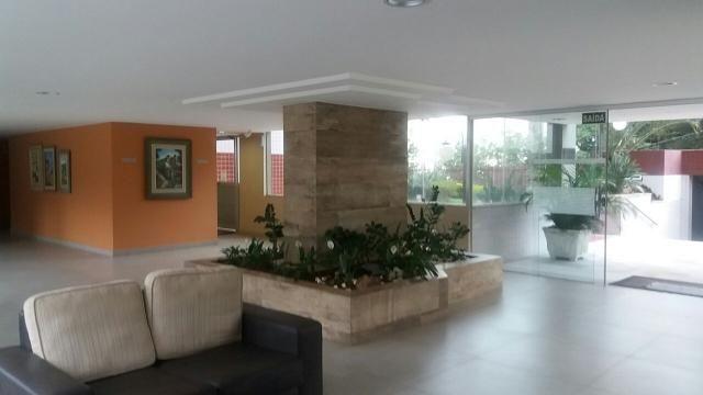 Apartamento à venda, 4 quartos, 2 vagas, gutierrez - belo horizonte/mg - Foto 14