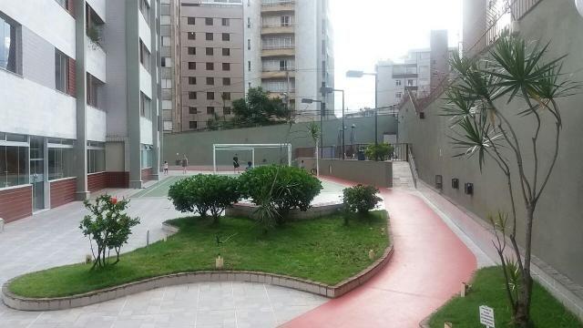 Apartamento à venda, 4 quartos, 2 vagas, gutierrez - belo horizonte/mg - Foto 19