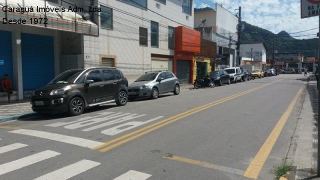 Loja comercial à venda em Centro, Caraguatatuba cod:ES00001 - Foto 14