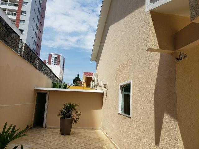 Linda duplex 3 suítes escritório PNegra Village - Foto 3