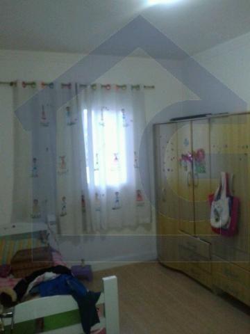 Casa à venda com 3 dormitórios em Alves dias, São bernardo do campo cod:3943 - Foto 17