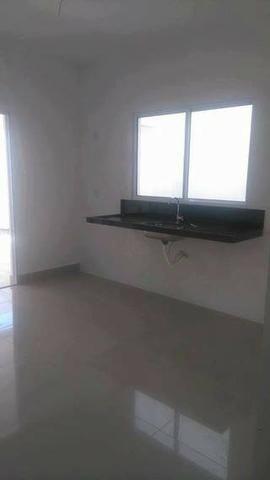 Condominio Sobrado no santa cruz 2 com 3 suites 190m2 perto do jd Italia e Ufmt - Foto 5