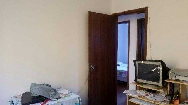 Apartamento à venda, 3 quartos, 1 vaga, bonfim - belo horizonte/mg - Foto 7