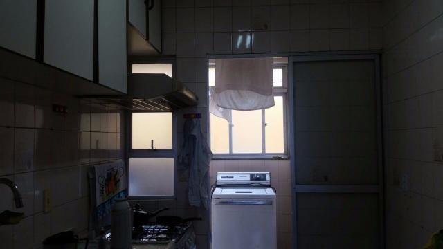 Apartamento à venda, 3 quartos, 1 vaga, bonfim - belo horizonte/mg - Foto 14