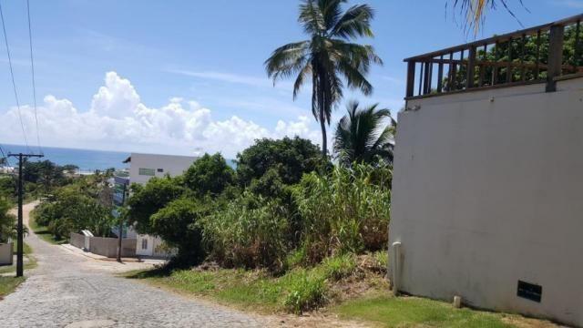 Terreno à venda, 504 m² por r$ 160.000 - nossa senhora da vitória - ilhéus/ba - Foto 7