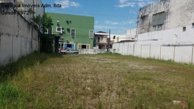 Loja comercial à venda em Centro, Caraguatatuba cod:ES00001 - Foto 11