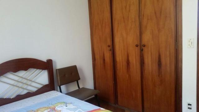Apartamento à venda, 3 quartos, 1 vaga, bonfim - belo horizonte/mg - Foto 8