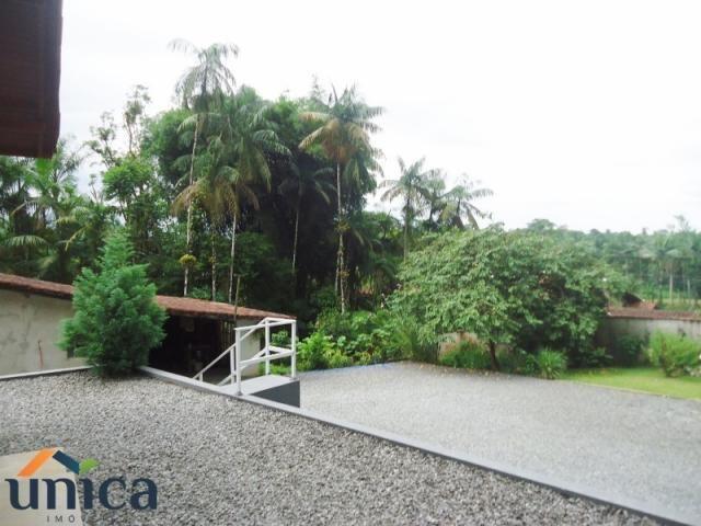 Casa à venda com 3 dormitórios em Vila nova, Joinville cod:UN00687 - Foto 6