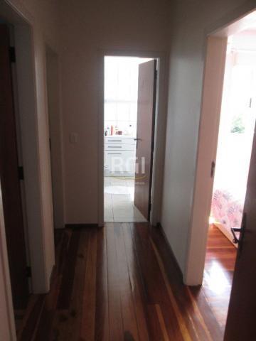 Apartamento à venda com 3 dormitórios em Vila ipiranga, Porto alegre cod:4989 - Foto 15