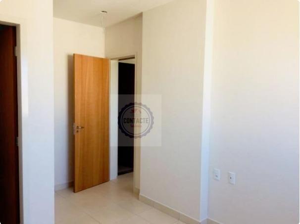 Apartamentos de 2 e 3 quartos - Goiânia - Foto 2