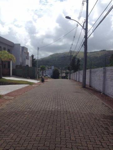 Loteamento/condomínio à venda em Aberta dos morros, Porto alegre cod:730 - Foto 3