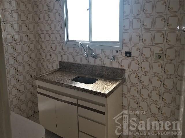 Apartamento à venda com 2 dormitórios em Gopoúva, Guarulhos cod:AP00792 - Foto 5