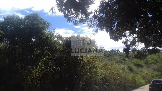Sítio em Chã Grande com 9,2 hectare (Cód.: ho857) - Foto 8