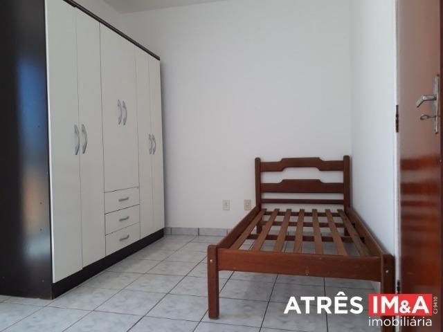 Aluguel - Apartamento 1 Quarto - Setor Leste Universitário - Goiânia-GO - Foto 14