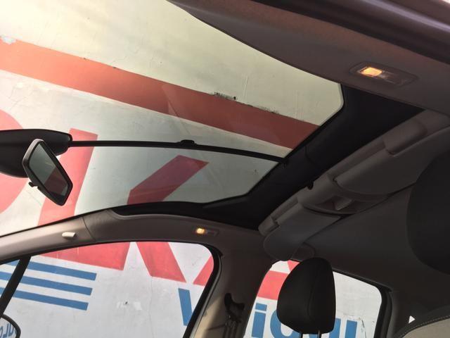 Citroen C3 Citröen c3 exclusive automático - Foto 11