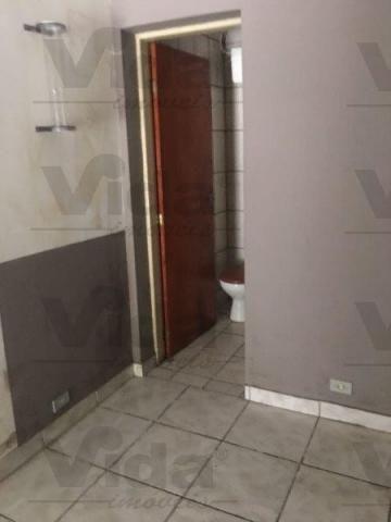 Escritório para alugar em Rochdale, Osasco cod:33104 - Foto 5