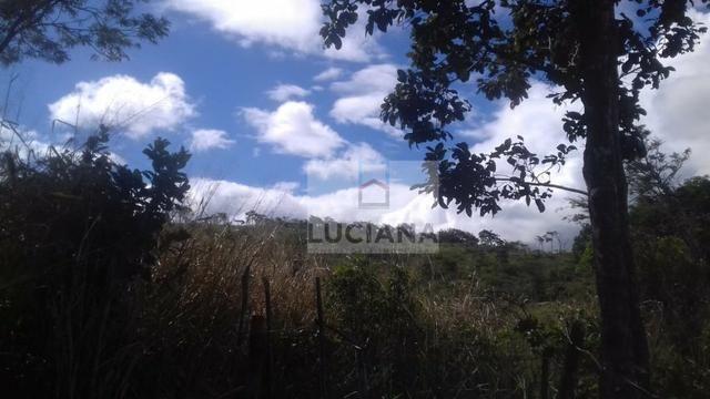 Sítio em Chã Grande com 9,2 hectare (Cód.: ho857) - Foto 15