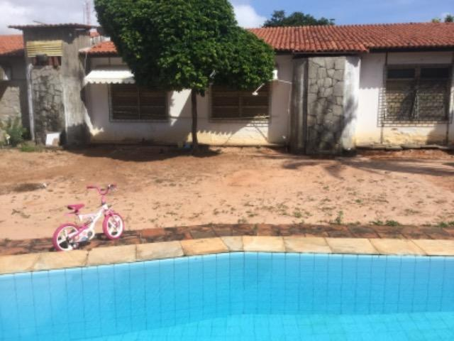 Mansão no Papicu piscina - Foto 3