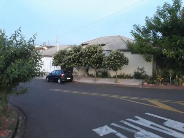 Casa residencial à venda, Jardim Umuarama, Indaiatuba - CA1161. - Foto 19