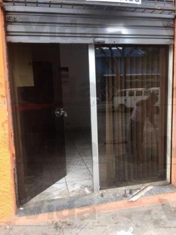 Escritório para alugar em Rochdale, Osasco cod:33104