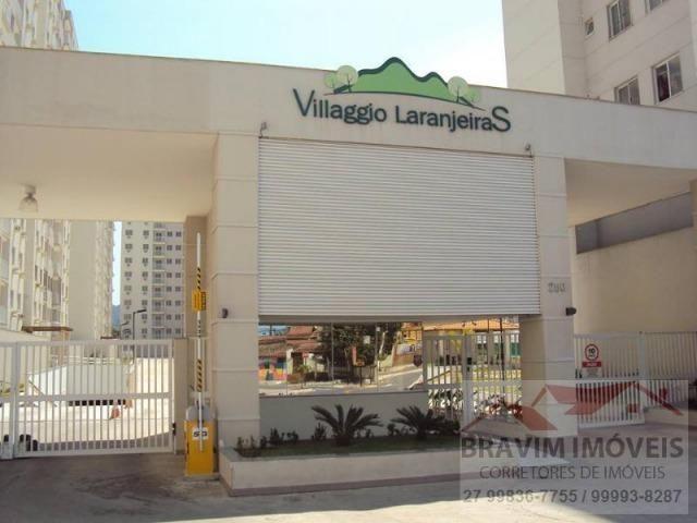 Villággio Laranjeiras - Foto 12