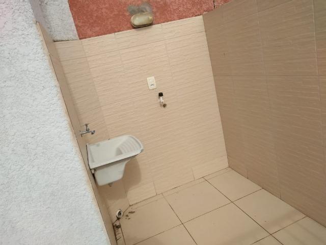 Alugo apartamento na Fraga Maia - Foto 3