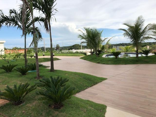 Terramaris Condominio Clube / 79m² com 3 quartos sendo 1 suite em Ponta Negra