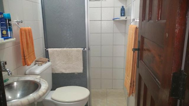 Oportunidade em Piedade casa com 03 qts sendo 01 suite - Foto 10