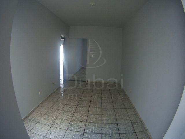 8002 | apartamento para alugar com 3 quartos em jardim américa, maringá - Foto 4