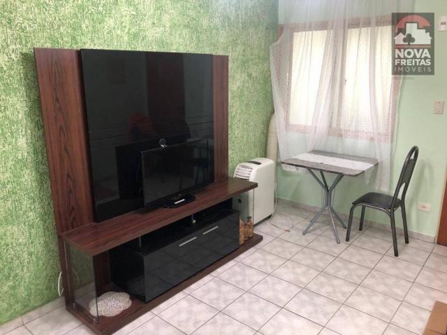 Apartamento à venda com 2 dormitórios cod:AP4844 - Foto 2
