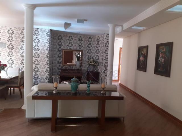 Casa à venda com 3 dormitórios em Jardim satelite, Sao jose dos campos cod:V31435SA - Foto 5