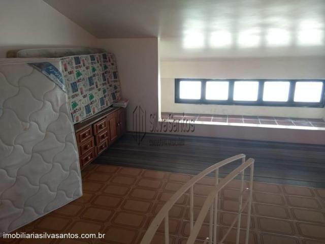 Apartamento para alugar com 2 dormitórios em Centro, Capão da canoa cod:16705314 - Foto 17