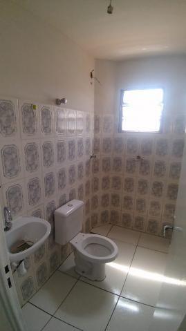 Apartamento para alugar com 2 dormitórios em São salvador, Belo horizonte cod:V971 - Foto 18
