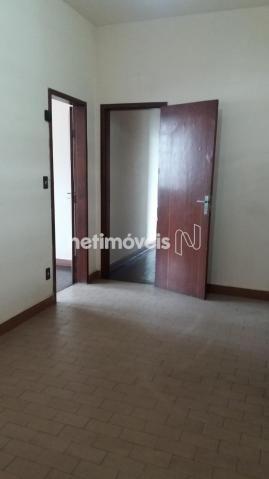 Casa à venda com 3 dormitórios em Glória, Belo horizonte cod:769221 - Foto 2