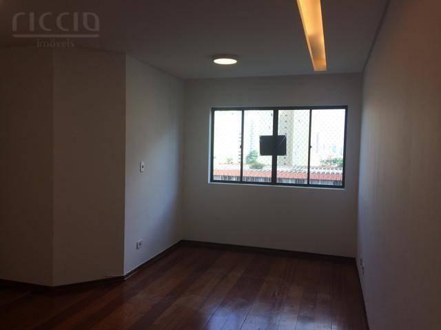 Otimo apartamento edifício lion - Foto 7