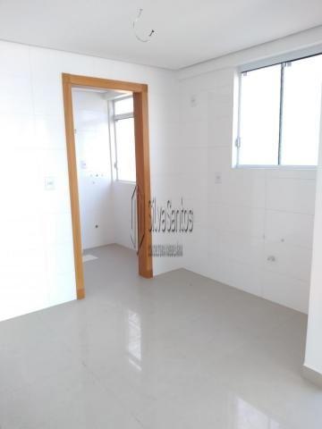 Apartamento à venda com 3 dormitórios em Centro, Capão da canoa cod:3D277 - Foto 4