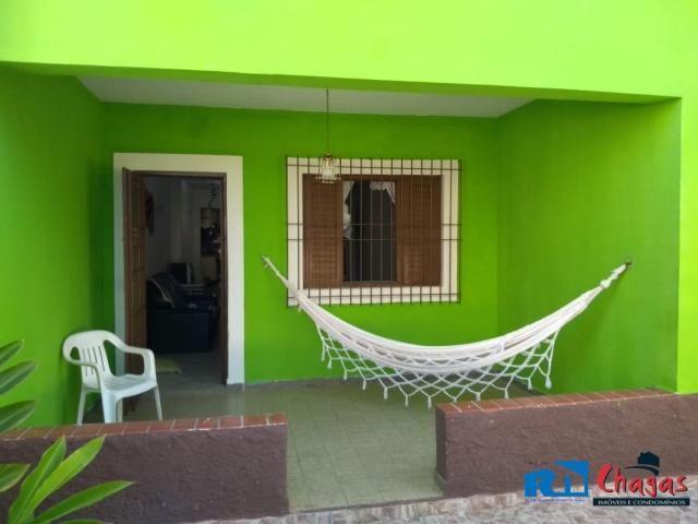 Casa no aruan em caraguatatuba - Foto 2
