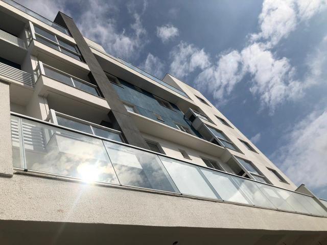 Apartamento em itaguaçu-sfs | 200 mts da praia | 01 suíte + 02 dormitórios - Foto 15