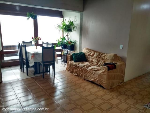 Apartamento para alugar com 2 dormitórios em Centro, Capão da canoa cod:16705314 - Foto 8