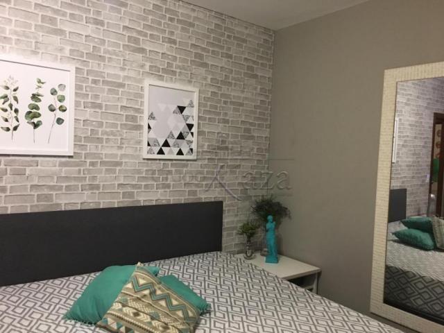 Apartamento à venda com 4 dormitórios cod:V27904AP - Foto 12