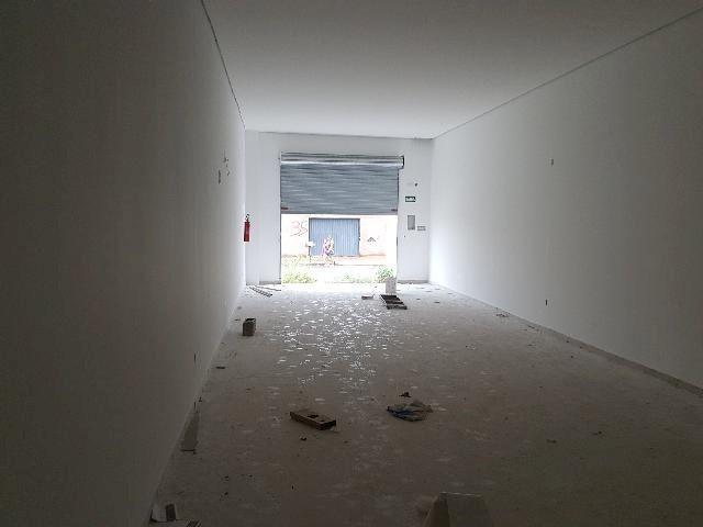 Loja comercial para alugar em Loteamento residencial pequis, Uberlândia cod:874564 - Foto 2