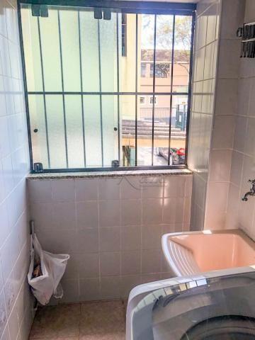 Apartamento à venda com 2 dormitórios cod:V31416SA - Foto 10