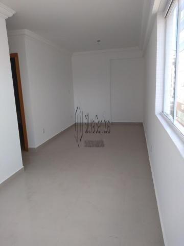 Apartamento à venda com 3 dormitórios em Centro, Capão da canoa cod:3D277 - Foto 11